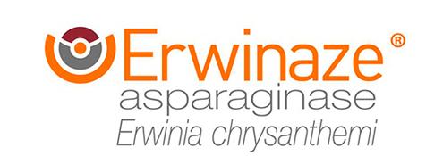 Erwinaze